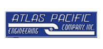 Atlas Pacific Engineering